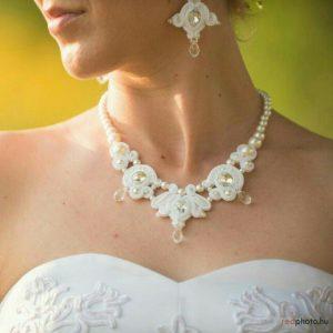 White Wedding Kollekció