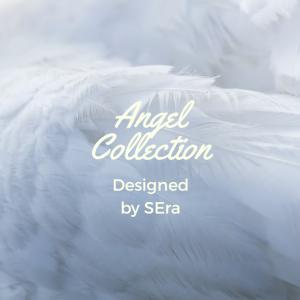 Angel Kollekció